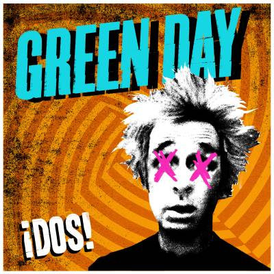 Dos! by Green Day