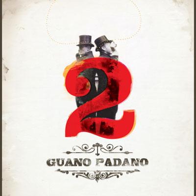 2  by Guano Padano