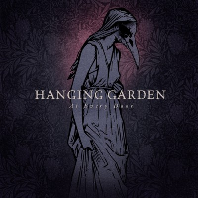 At Every Door by Hanging Garden