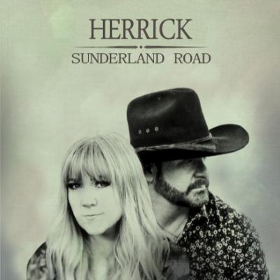 HERRICK - Sunderland Road