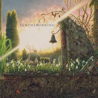 Iamthemorning - The Bell