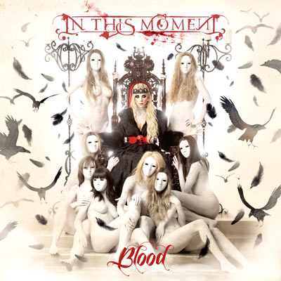 Blood by In This Moment