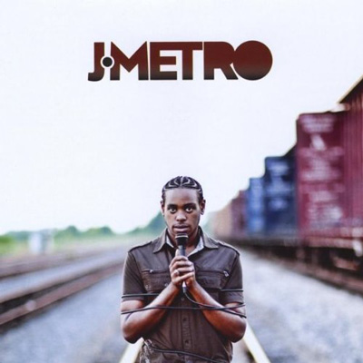 J Metro - J Metro