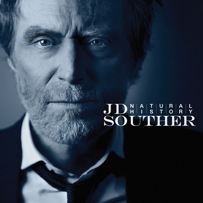 J.D. Souther - Natural History