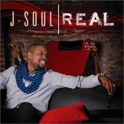 J-Soul - Real