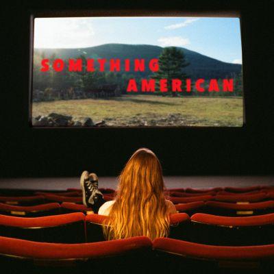 Jade Bird - Something American EP