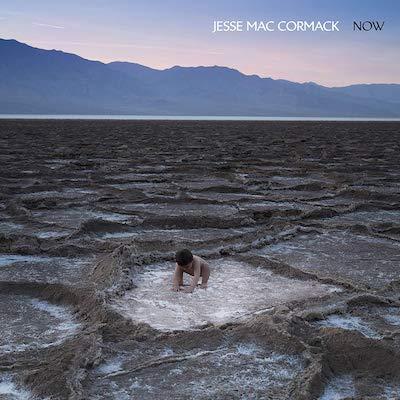 Jesse Mac Cormack - Now