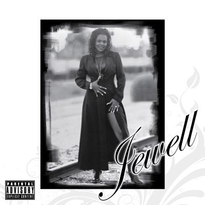 Jewell - Jewell