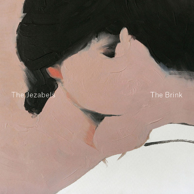 The Brink by The Jezabels