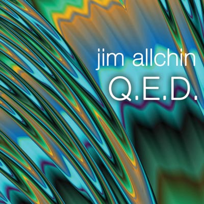 Q.E.D. by Jim Allchin