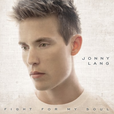 Fight For My Soul by Jonny Lang