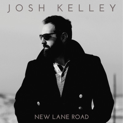 Josh Kelley - New Lane Road