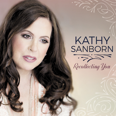 Kathy Sanborn - Recollecting You