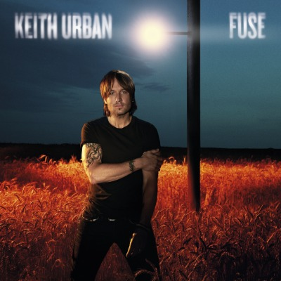 Little Bit Of Everything by Keith Urban
