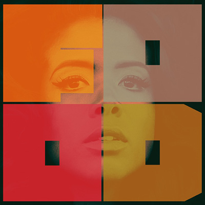 Kelis, Food New Music, Songs, & Albums, 2019