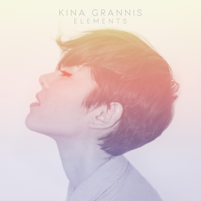 Elements by Kina Grannis