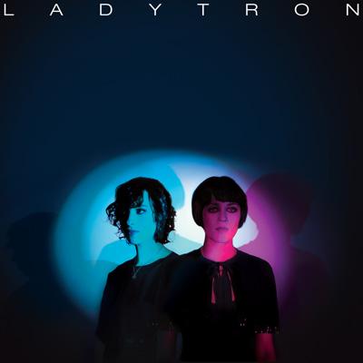 Ladytron - Best Of 00 - 10
