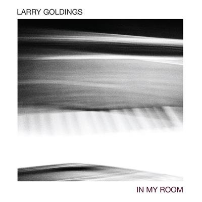 Larry Goldings - In My Room