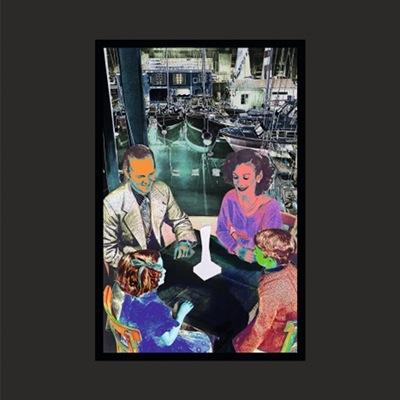 Led Zeppelin - Presence (Deluxe Edition)