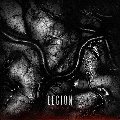 Legion - Woke