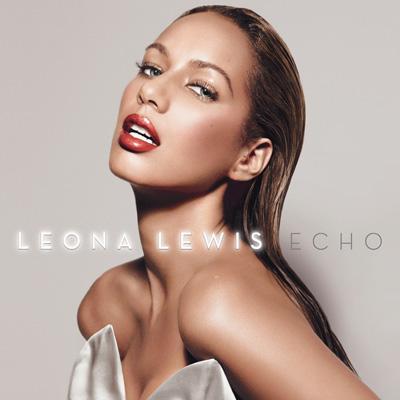Leona Lewis - Echo