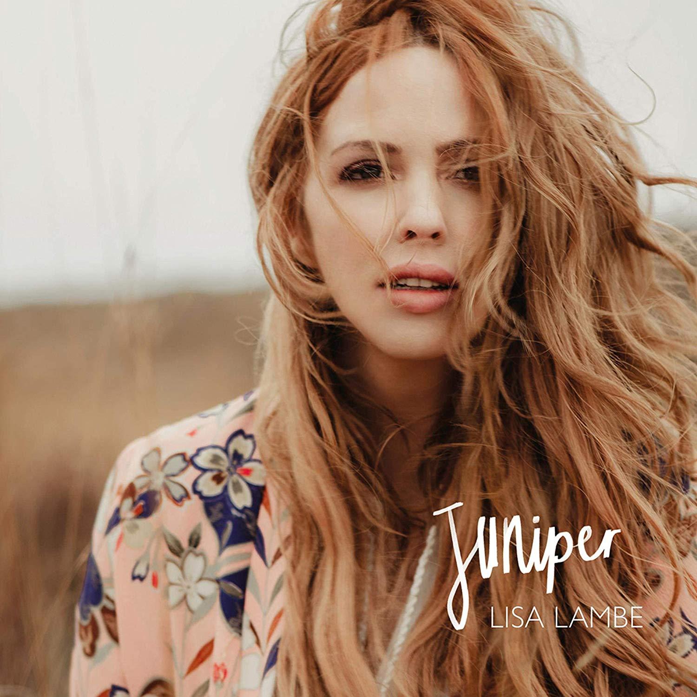 Lisa Lambe - Juniper
