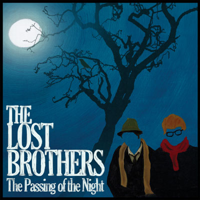 The Passing Of The Night by The Lost Brothers