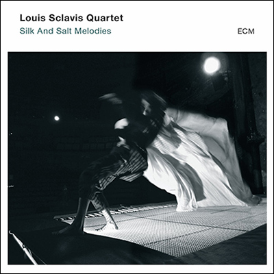 Louis Sclavis Quartet - Silk And Salt Melodies