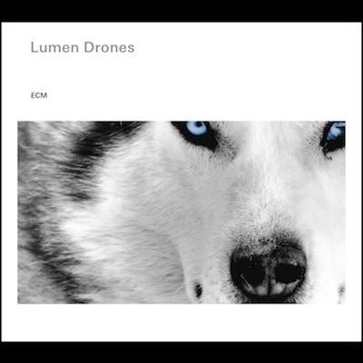 Lumen Drones by Lumen Drones