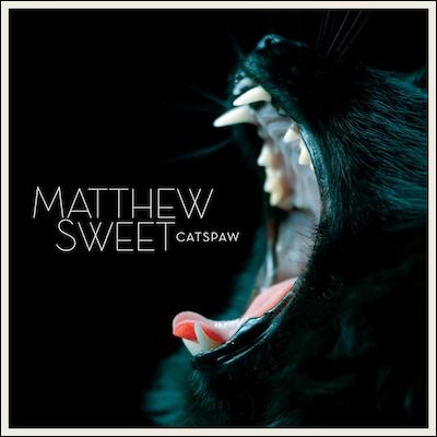 Matthew Sweet - Catspaw