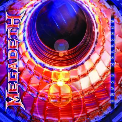 Megadeth--Super-Collider-album-cover.jpg