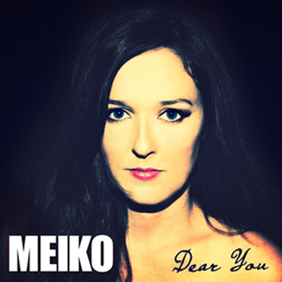 Dear You by Meiko