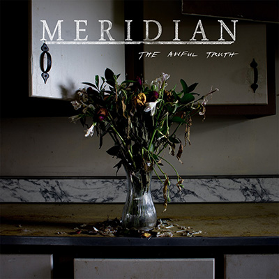 The Awful Truth by Meridian