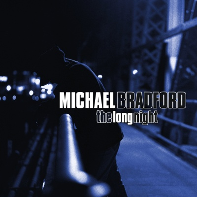 The Long Night by Michael Bradford