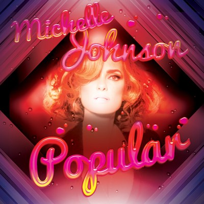 Popular by Michelle Johnson