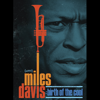 Miles Davis - Birth Of The Cool / Montreux (DVD/Blu-ray)