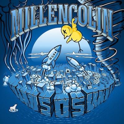 Millencolin - SOS
