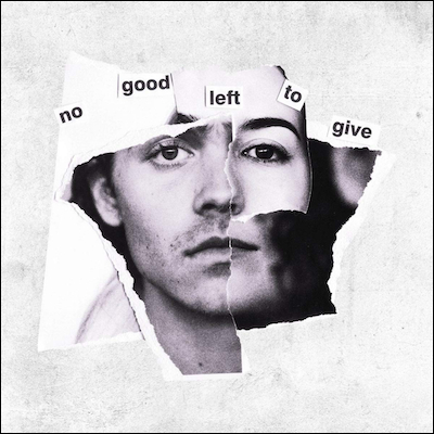 Movements - No Good Left To Give
