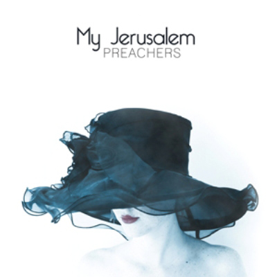Preachers by My Jerusalem