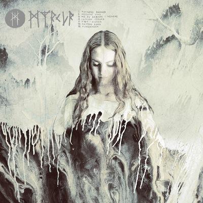 Myrkur by Myrkur