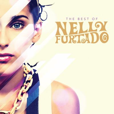 Nelly Furtado - The Best Of Nelly Furtado