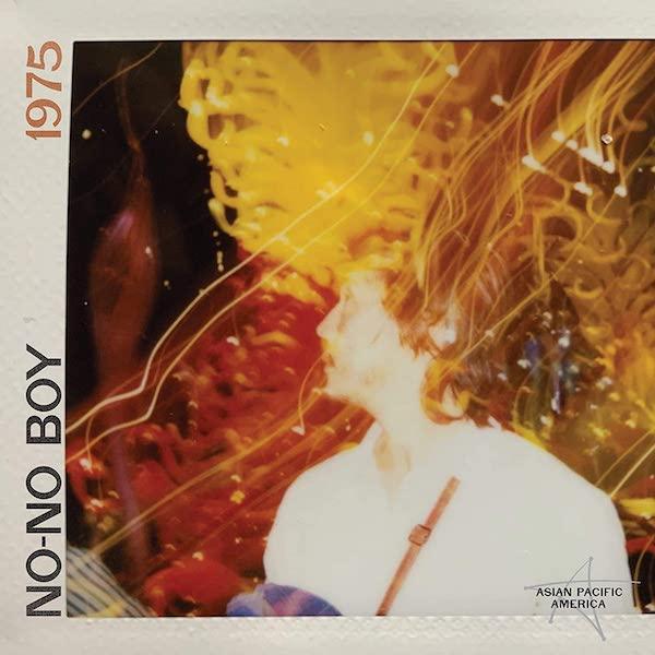 No-No Boy - 1975
