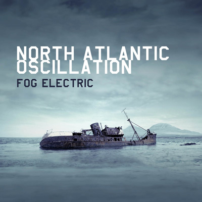 Fog Electric