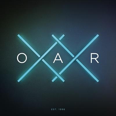 O.A.R. - XX