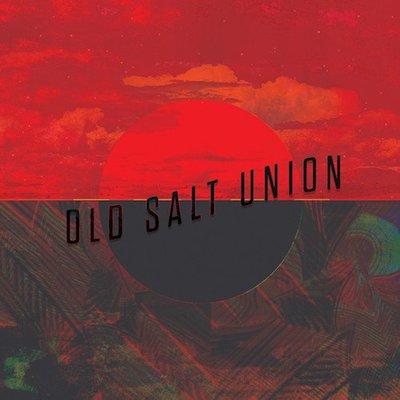 Old Salt Union - Old Salt Union