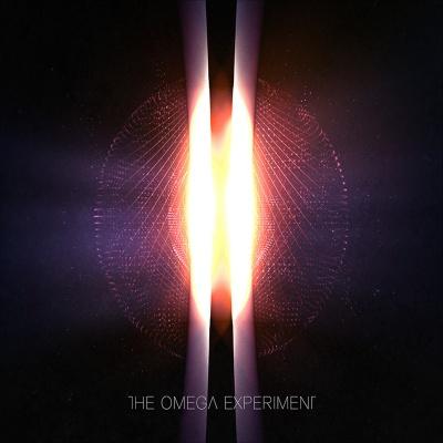 The Omega Experiment by The Omega Experiment