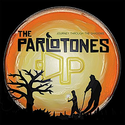 The Parlotones - Journey Through The Shadows