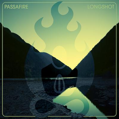 Passafire - Longshot