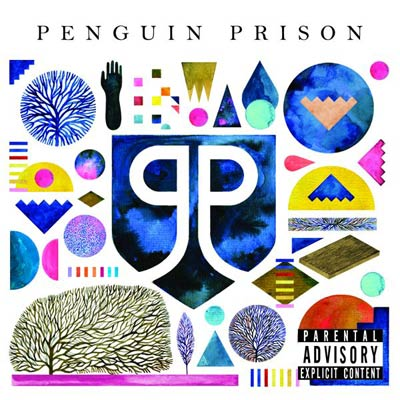 Penguin Prison - Penguin Prison