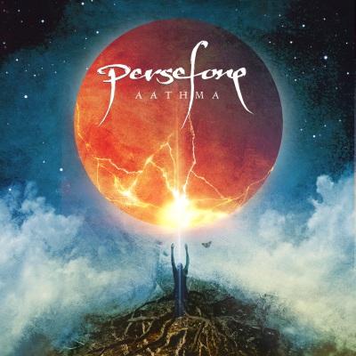 Persefone - Aathma